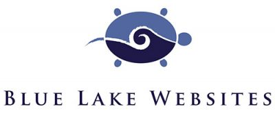 BLW_Logo_4c-e1467127151800