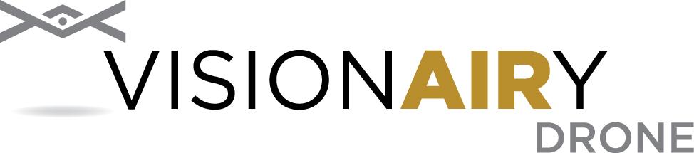 VisionAIRy_logo