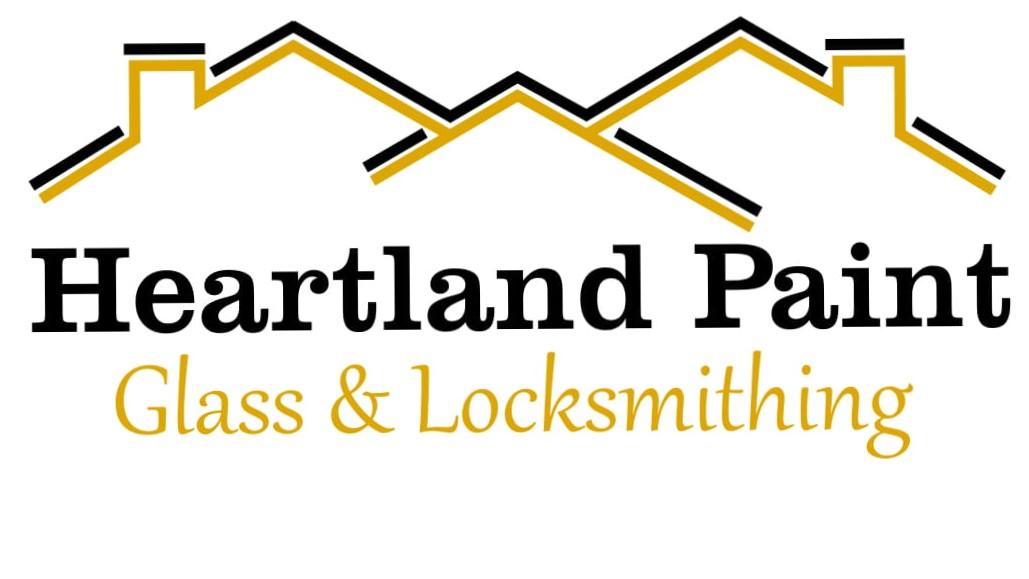 Heartland Logo (3)-1